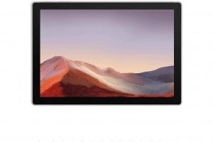 Bild von <b>Amazon</b><br>Microsoft Surface Pro 7, 12,3 Zoll 2-in-1 Tablet</br>