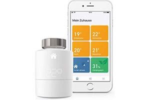 Bild von <b>Amazon</b><br>Smart Home Produkte bis zu 50% reduziert</br>