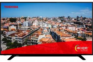 Bild von <b>BAUR</b><br>Toshiba 55U2963DG 55 Zoll, 4K Ultra HD </br>