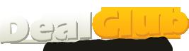 Dealclub.de Logo