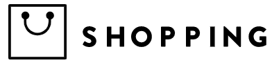 Shopping.de Logo