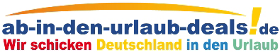 ab-in-den-urlaub-deals.de Logo