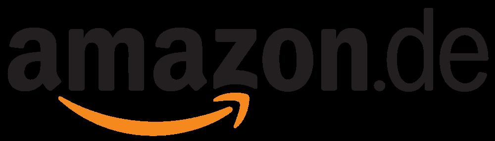 Amazon.de Logo