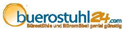 logo_b24_250x60