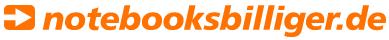notebooksbilliger.de Logo