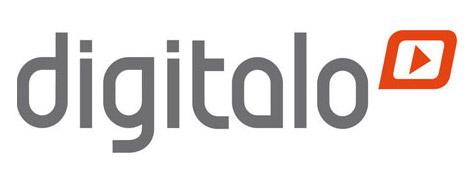 Digitalo.de Logo