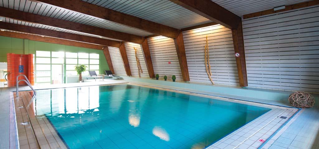 mannheim mit indoor pool sauna leonardo hotel mannheim city center 2 personen 3 tage welt. Black Bedroom Furniture Sets. Home Design Ideas