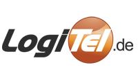 Logitel.de Logo