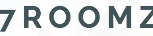 7roomz-logo-wdr