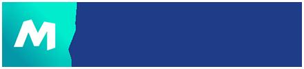 ManoMano DE Logo