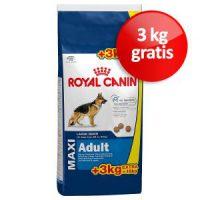 Bild von [bitiba] 15 + 3 kg gratis Royal Canin Size für 39,99€ inkl. Versand