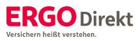 ErgoDirekt Logo