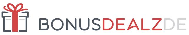 Bonusdealz.de Logo