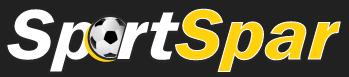 sportspar.de Logo