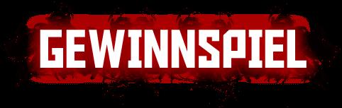 Gratis/ Gewinnspiel Logo