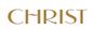 Christ.de Logo
