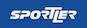 SPORTLER Logo