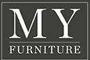 MyFurnitureDE Logo