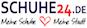 schuhe24 Logo