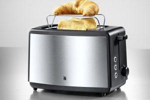 Produktbild von Toaster Sale bis zu 66% Rabatt