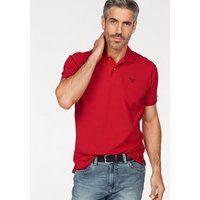 Produktbild von Gant Poloshirt in verschiedenen Farben