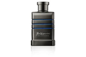 Produktbild von Baldessarini Secret Mission Eau de Toilette Spray 90 ml