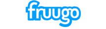 Fruugo.de Logo
