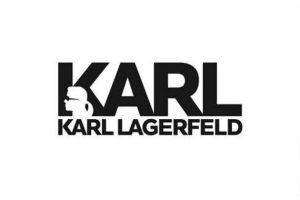 Produktbild von Karl Lagerfeld: Mode, Schuhe & Accessoires bis zu 70% reduziert