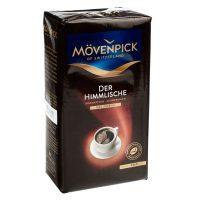Bild von bitiba – Mövenpick Der Himmlische Kaffee gemahlen 500g für 3,88 € zzgl.2,99 € Versandkosten ab 29 € kostenloser Versand