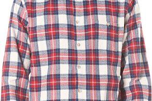 Produktbild von Reell Checks – Hemd für Herren