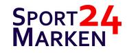 Sportmarken24.de Logo