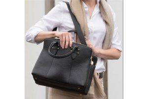 Produktbild von Handtaschen bis zu 83% reduziert