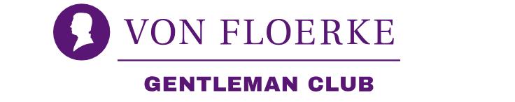 vonfloerke.com Logo