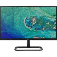 Produktbild von Acer EB243YAbix LED-Monitor (1920 x 1080 Pixel, Full HD, 5 ms Reaktionszeit, 60 Hz) schwarz