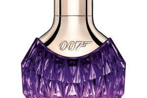 Produktbild von James Bond 007 Eau de Parfum 30ml Damen