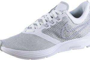 Produktbild von Nike ZOOM STRIKE Laufschuhe Damen