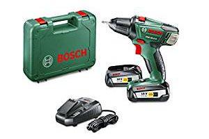 Produktbild von Bis zu 45% reduziert: Ausgewählte Bosch Artikel