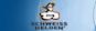 Schweisshelden Logo