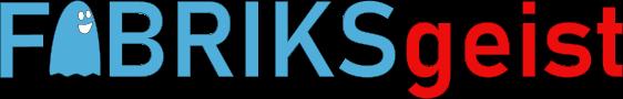 Fabriksgeist.de Logo
