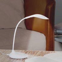 Bild von LED Schreibtischlampe gratis + mehr kostenlose Artikel