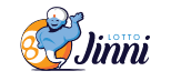 Jinni Lotto Logo