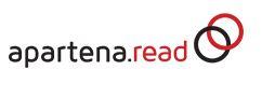 apartena.read Logo