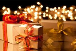 Produktbild von Weihnachtsgeschenke Sale bis zu 80% Rabatt