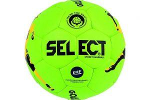 Produktbild von Select Handball Street
