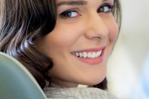 Produktbild von Zahnversicherung selbst zusammenstellen & sparen + 15€ Amazon Gutschein