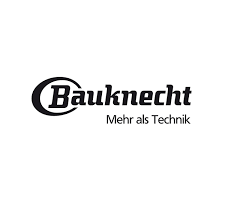 Produktbild von Bauknecht Sale bis zu 70% Rabatt
