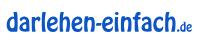 Darlehen-einfach.de Logo