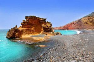 Produktbild von Hin- und Rückflug nach Lanzarote ab 111€