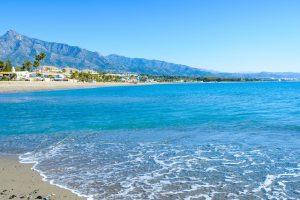 Produktbild von Andalusien-Auszeit mit Meerblick – Frühbucher-Special: Sonnige Erholung an der Costa del Sol – inkl. Halbpension & spätem Check-out = 35€