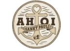 Ahoi-rum.de Logo